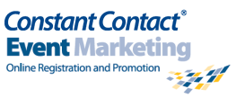 ConstantContact Event Marketing